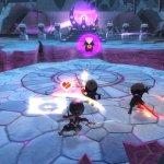 Скриншот Mini Ninjas Adventures – Изображение 1