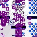 Скриншот Zenzizenzic – Изображение 1