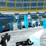 Скриншот APEX Tournament – Изображение 12