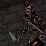 Скриншот Dragon Age II: Mark of the Assassin – Изображение 9