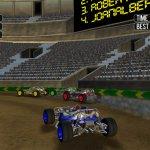 Скриншот Racedrome Offroad – Изображение 1