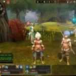 Скриншот NED: The New Era of Fantasy – Изображение 17