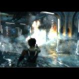 Скриншот Hydrophobia Prophecy – Изображение 3
