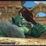 Скриншот Dragon Quest Heroes – Изображение 49