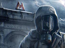 Шесть минут нового геймплея Metro Exodus— кратко обо всех ключевых аспектах игры