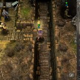Скриншот Call of Cthulhu: The Wasted Land – Изображение 8