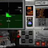 Скриншот iM1A2 Abrams: America's Main Battle Tank – Изображение 8