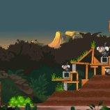 Скриншот Angry Birds Rio – Изображение 5