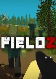 FieldZ