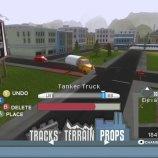 Скриншот Train Frontier Express – Изображение 1