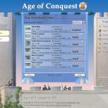 Скриншот Age of Conquest 3 – Изображение 11