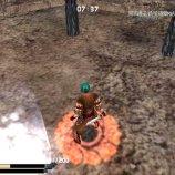 Скриншот Meteor Blade – Изображение 8
