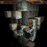 Скриншот Diamond Dan – Изображение 2