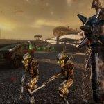 Скриншот Painkiller: Hell and Damnation – Изображение 50