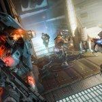 Скриншот Killzone: Shadow Fall – Изображение 24