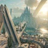 Скриншот Assassin's Creed Odyssey – Изображение 2