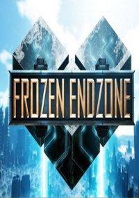 Frozen Endzone – фото обложки игры
