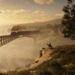 Скриншот Red Dead Redemption 2 – Изображение 7