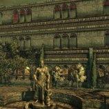 Скриншот The Cursed Crusade – Изображение 6