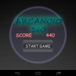 Скриншот Arcanoid 360 – Изображение 2
