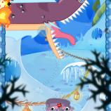 Скриншот Blowfish Meets Meteor – Изображение 1