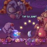 Скриншот Sleepwalker's Journey – Изображение 8