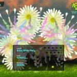Скриншот Flowerworks – Изображение 20