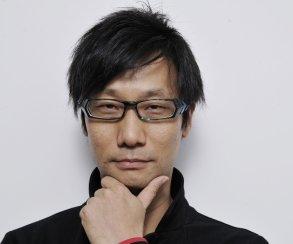 Хидео Кодзима удивил Sony ударными темпами разработки Death Stranding