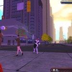 Скриншот City of Villains – Изображение 42