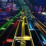 Скриншот Rock Band Blitz – Изображение 2