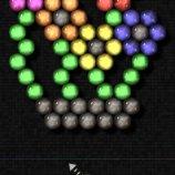 Скриншот Crystal Caverns – Изображение 1