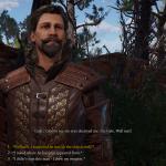 Скриншот Baldur's Gate III – Изображение 24
