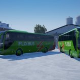 Скриншот Fernbus Simulator – Изображение 10