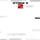 Скриншот Stickman Impossible Run – Изображение 4
