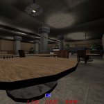 Скриншот Urban Dominion – Изображение 10