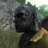 Скриншот Dead Island – Изображение 5
