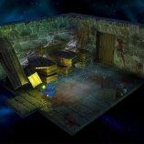 Скриншот Lumo – Изображение 3