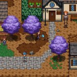 Скриншот Fantasy Farming: Orange Season – Изображение 3