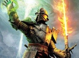 Какой была отмененная Dragon Age 4 икак дела уновой версии игры?