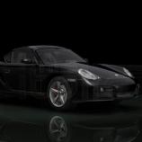 Скриншот Need for Speed: World Online – Изображение 11