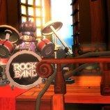 Скриншот Lego Rock Band – Изображение 2