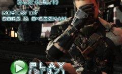 Видео-обзор Dead Space 2 by Сорк и o-soznan
