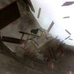 Скриншот Dead or Alive 5 – Изображение 132
