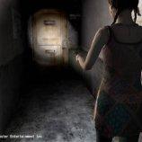 Скриншот SIREN 2 – Изображение 2