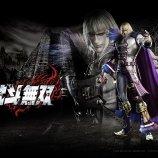 Скриншот Fist of the North Star: Ken's Rage – Изображение 7
