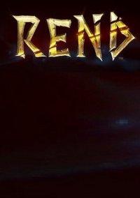 Rend – фото обложки игры
