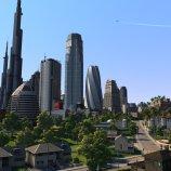 Скриншот Cities XL Platinum – Изображение 2
