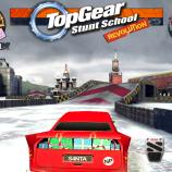 Скриншот Top Gear: Stunt School Revolution – Изображение 3