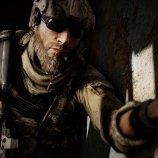 Скриншот Medal of Honor: Warfighter – Изображение 11