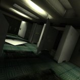 Скриншот Kreed: Battle for Savitar – Изображение 4